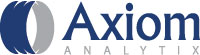 Axiom Analytix